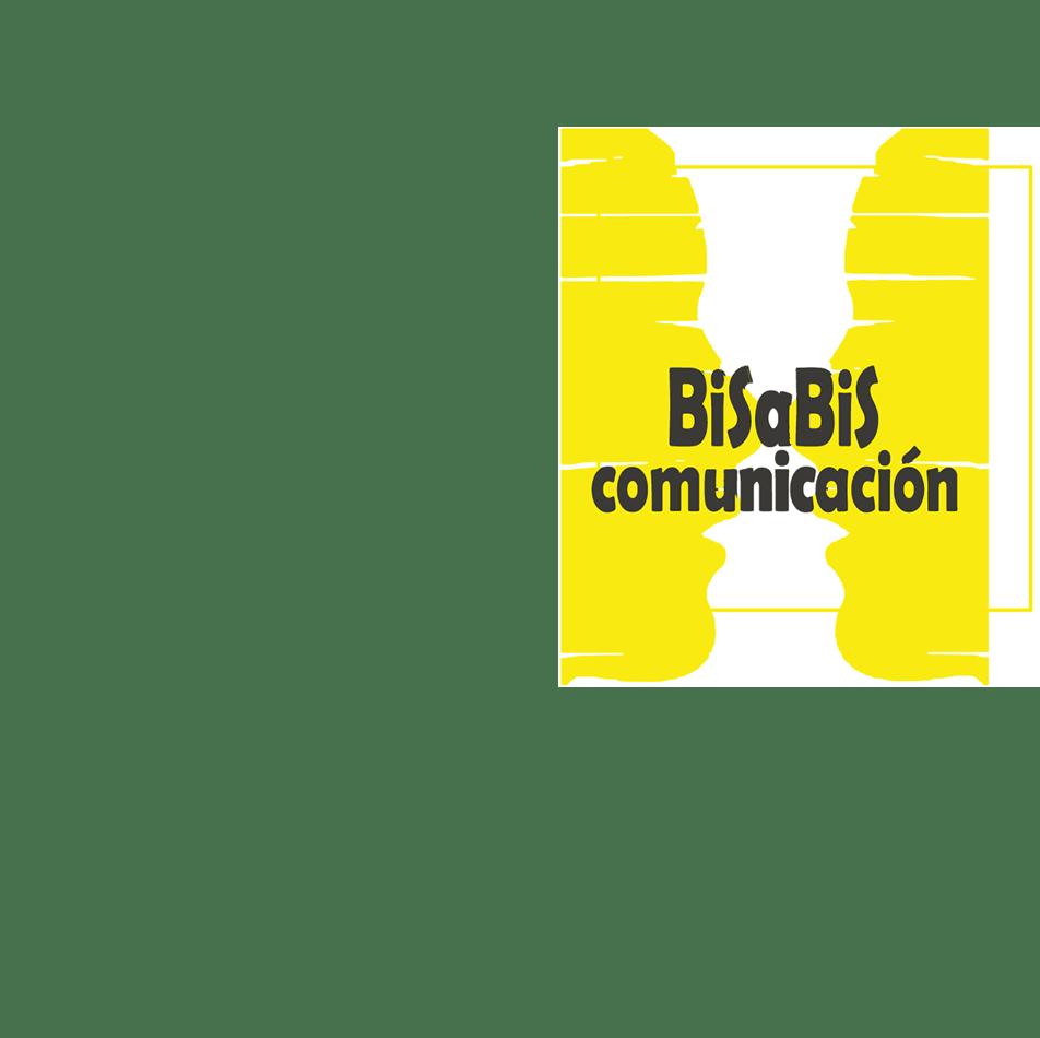 BISABIS Agencia de Comunicación en Guadalajara