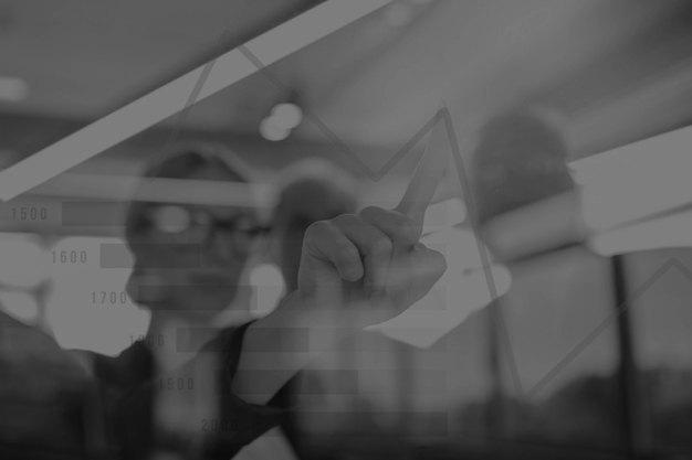 BisaBis comunicación guadalajara desarrolla el plan de acción de marketing para Determinar qué acciones llevar a cabo y cuándo