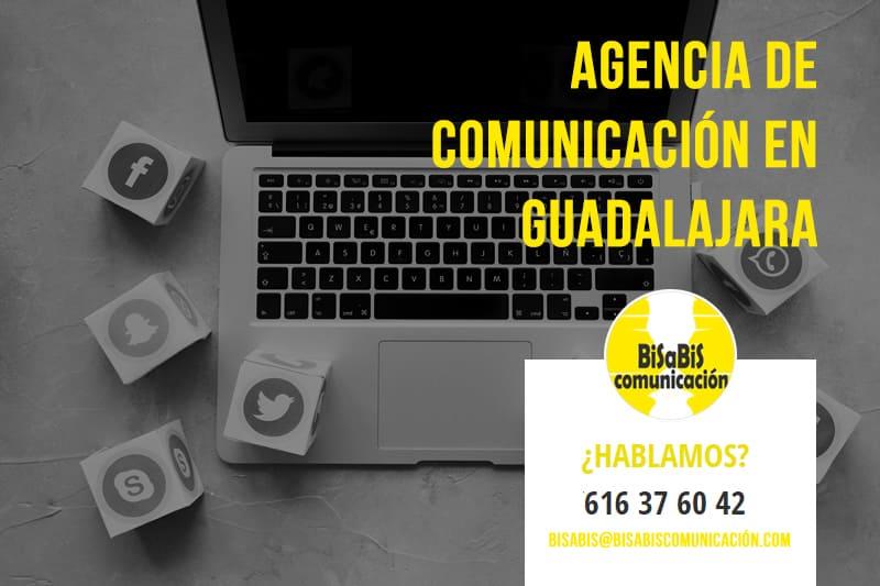 agencia de comunicacion en guadalaja