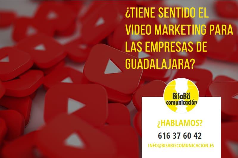 empresa de marketing en guadalajara